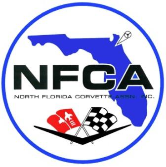 http://www.nfca.net/assets/images/NFCA_Color_Logo_in_Jpig.jpg